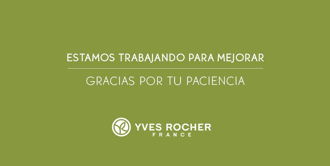 Yves Rocher de México